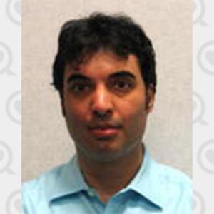 Dr. Sandeep D. Sule, MD