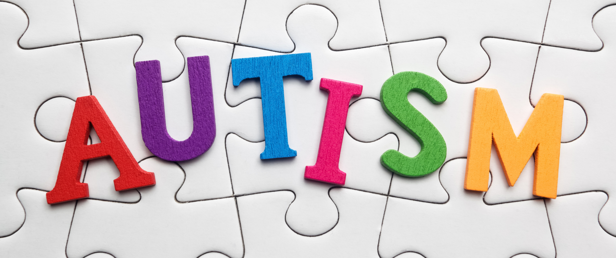 Common Myths Associated with Autism