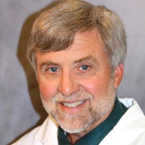 Dr. Mark R. Kahler, MD