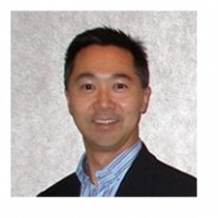 Dr. Todd Yoshino, DDS - Federal Way, WA - undefined