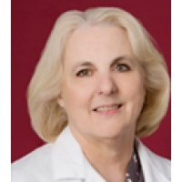 Dr. Mary Cross, MD - Miami, FL - undefined
