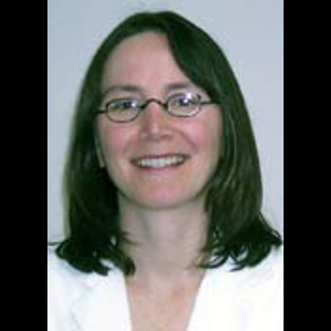 Dr. Stephanie E. Falbo, MD