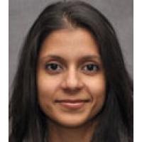 Dr. Carla Haack, MD - Atlanta, GA - undefined