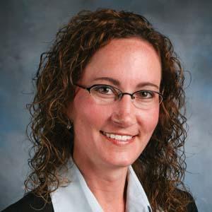 Dr. Meredith L. Kemper, MD