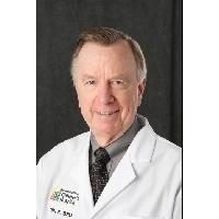 Dr. Edward Bell, MD - Iowa City, IA - undefined