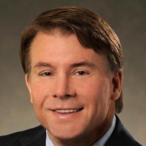 Dr. Timothy R. Kuklo, MD - Denver, CO - Spine Surgery