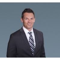 Dr. Bradd Burkhart, MD - Orlando, FL - undefined