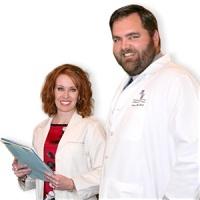 Dr. James Webb, MD - Tulsa, OK - undefined