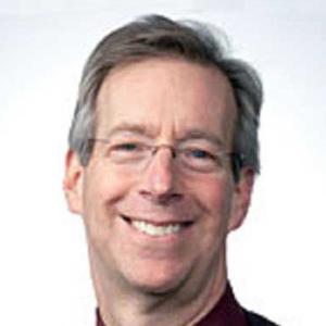 Dr. Lowell F. Inhorn, MD