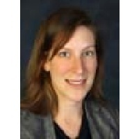 Dr. Joy Burke, MD - Rochester, NY - undefined