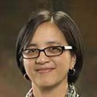 Dr. Maria F. Dongas, MD - Nashville, TN - Neurology