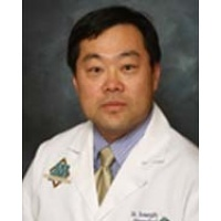 Dr. Timothy You, MD - Santa Ana, CA - undefined