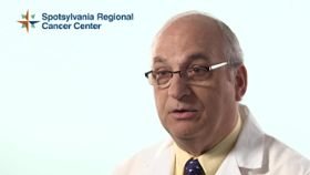 What Is Accelerated Breast Radiation Treatment?