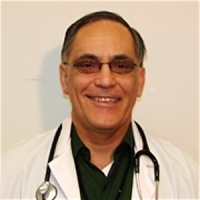 Dr. John Rodgers, MD - Glastonbury, CT - undefined