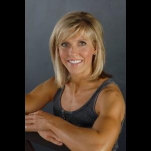 Kristy Kevitt , NASM Elite Trainer - Scottsdale, AZ - Fitness