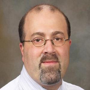 Dr. Nasser A. Moukaddem, MD