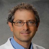 Dr. Alan Schulman, MD - Richmond, VA - Neurology