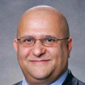 Dr. Mohammad Farooq, MD