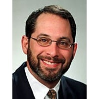 Dr. Bruce Berkowitz, MD - Fort Collins, CO - undefined