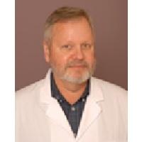 Dr. Van Hargraves, MD - Gig Harbor, WA - undefined