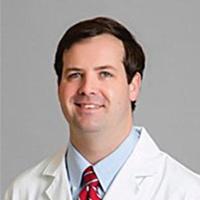 Dr. John A. Lahourcade, MD - San Antonio, TX - Surgery