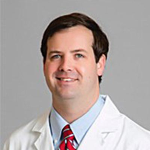 Dr. John A. Lahourcade, MD