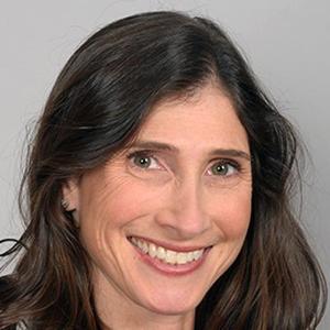 Dr. Lauren D. Hyman, MD