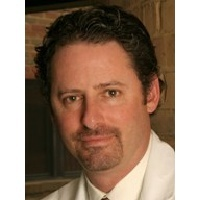 Dr. Alan Green, DPM - Chestnut Hill, MA - undefined