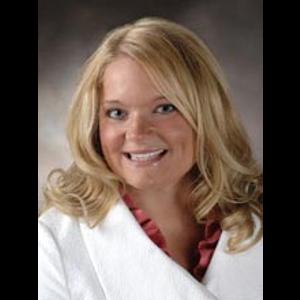 Dr. Kelly Malloy