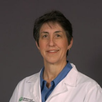 Dr. Janice Rea, MD - Anderson, SC - undefined