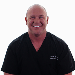 Dr. Matthew S. Johnson, MD - Las Vegas, NV - Surgery