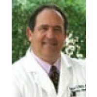 Dr. David Fein, MD - Dallas, TX - OBGYN (Obstetrics & Gynecology)