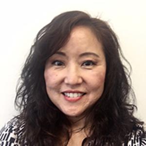 Dr. Meri-Mika M. Morisada, MD