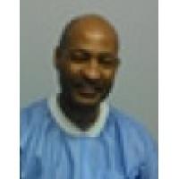 Dr. Steve Ballard, DDS - Memphis, TN - undefined