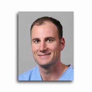 Dr. Brian J. White, MD