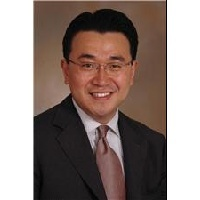 Dr. Christopher Lee, Urology - Vineland, NJ | Sharecare