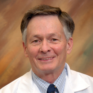 Dr. Michael H. Williams, MD - Logan, UT - Neurology
