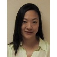 Dr. Catherine Ahn, MD - Arlington Heights, IL - undefined