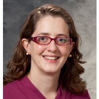 Dr. Karin Zuegge, MD - Madison, WI - undefined