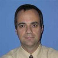 Dr. Henry Kort, MD - Dallas, TX - undefined
