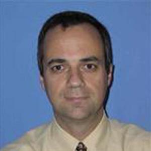 Dr. Henry W. Kort, MD