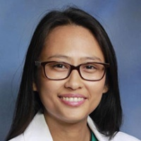 Dr. Quyen Dang, MD - Plano, TX - undefined