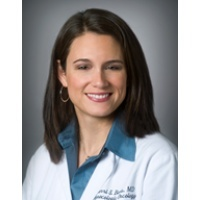 Dr. Kerri Bevis, MD - Birmingham, AL - undefined