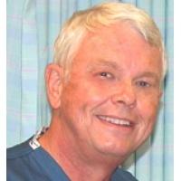 Dr. Eric Austad, MD - Ann Arbor, MI - undefined