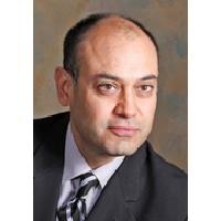 Dr. Nalin Gupta, MD - San Francisco, CA - undefined