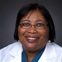 Dr. Pamela Salley, MD - East Brunswick, NJ - undefined