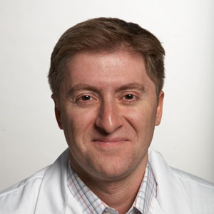 Dr. Adam E. Vella, MD