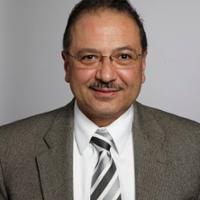 Dr. Sherif Heiba, MD - New York, NY - undefined