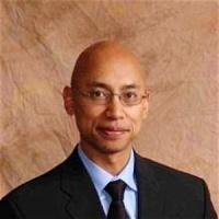 Dr. Marlon Ramilo, MD - Modesto, CA - undefined