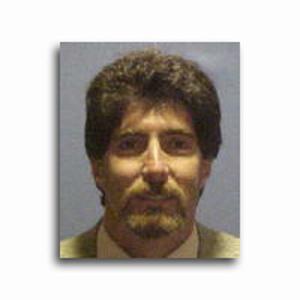 Dr. David A. Baer, MD
